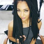 crochet twists hairdressers newport