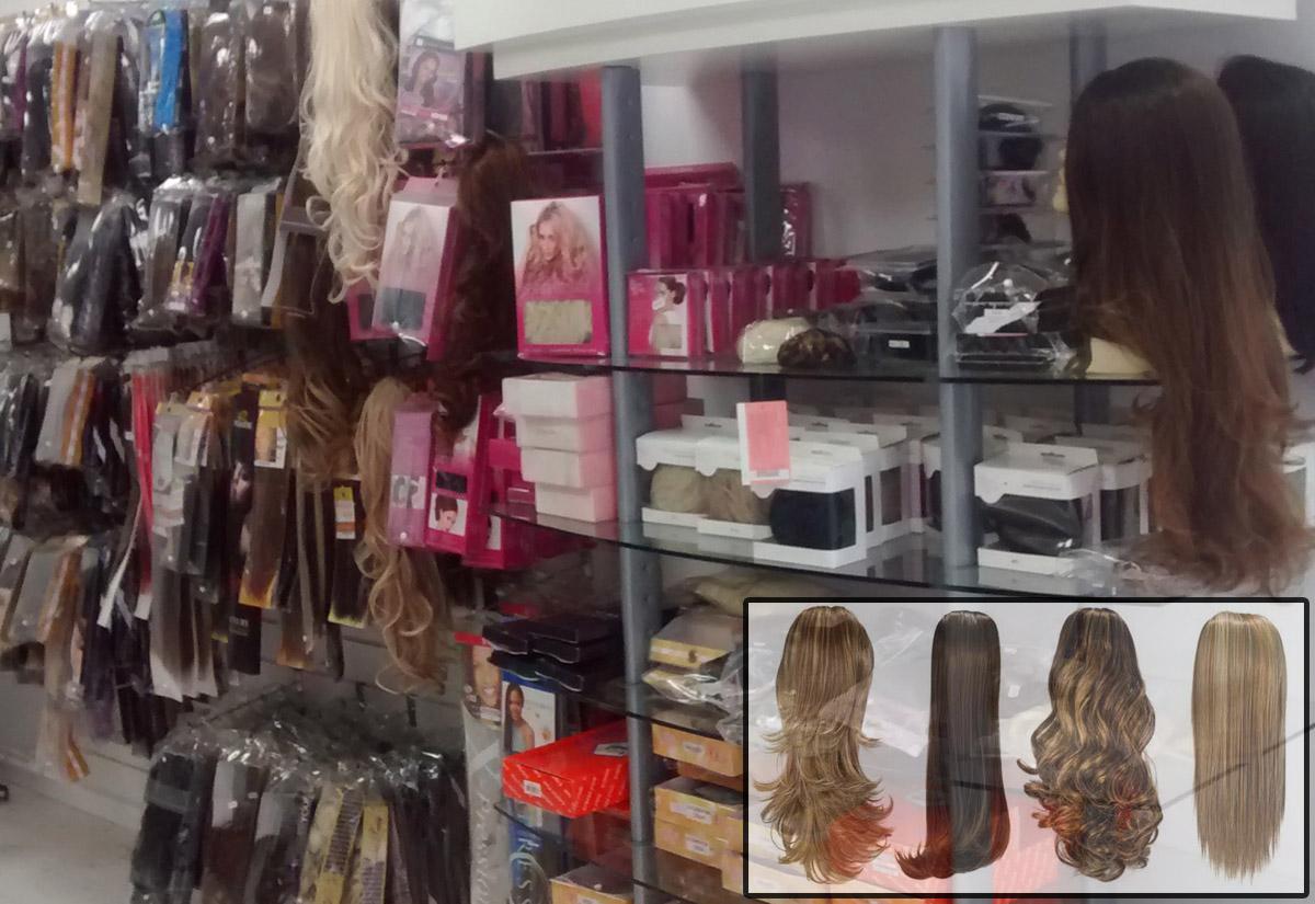 braids wigs human hair