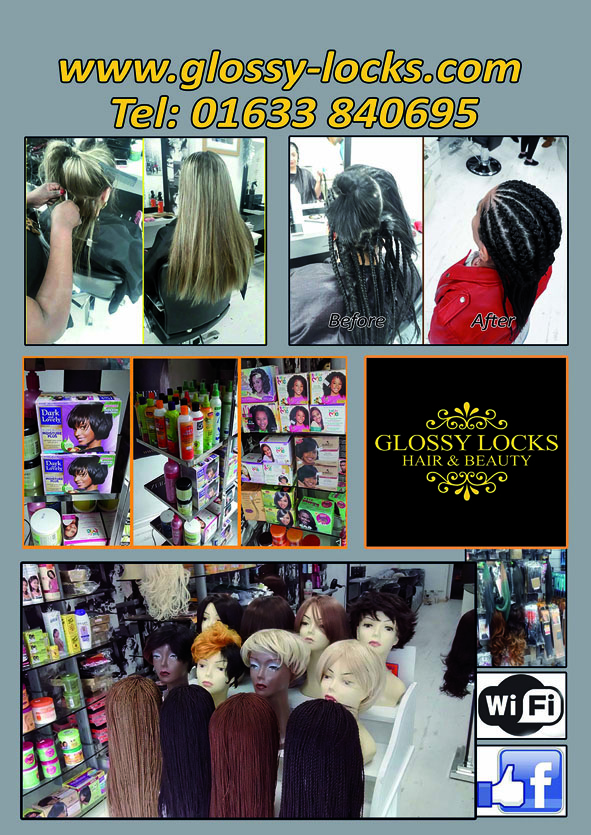 wigs braids extensions